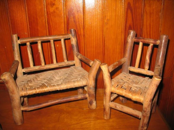 1000 Ideas About Twig Furniture On Pinterest Rustic Chair Log Chairs And Furniture