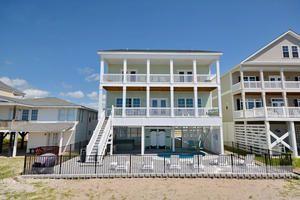 Myrtle+Beach+Vacation+Rentals+|+ATLANTIC+WHALE+|+Myrtle+Beach+-+Cherry+Grove
