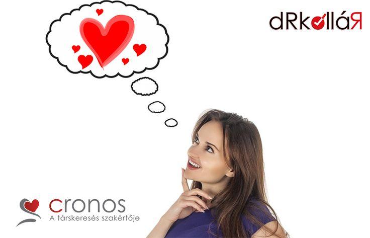CronosRandi Blog: Dr. Kollár: Hogyan gondolkozz a design szemléletben?