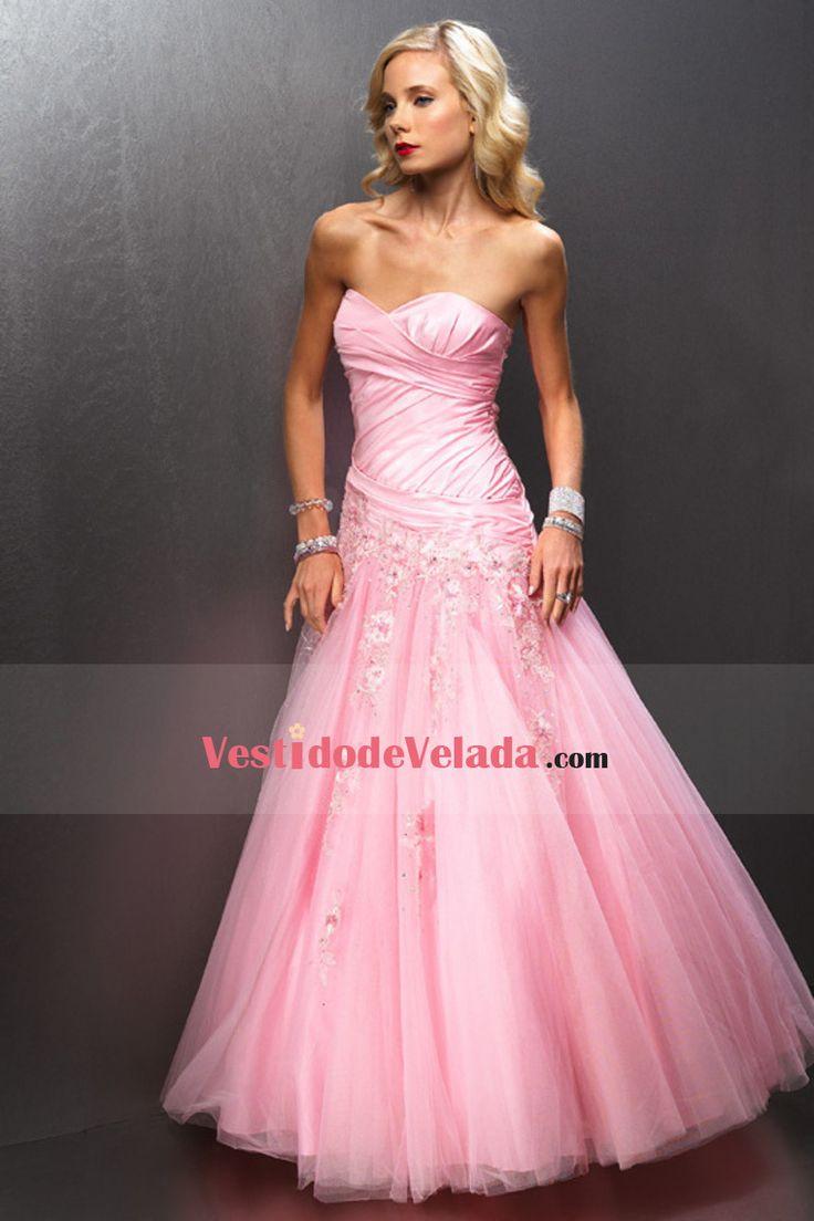 Paginas confiables para comprar vestidos de fiesta – Vestidos de ...