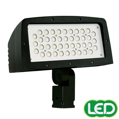 Hubbell Led Landscape Lighting : Best images about hubbell outdoor dlc qualified on