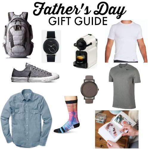Father S Day Gift Guide Gadgets Books: 1520 Best Images About Best Mom Blogs On Pinterest