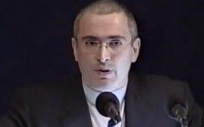 Défense : trois « ONG » anglo-saxonnes interdites en Russie