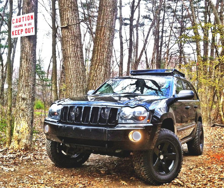 Jeep Grand Cherokee For Sale Near Me: 1000+ Images About My Jeep On Pinterest