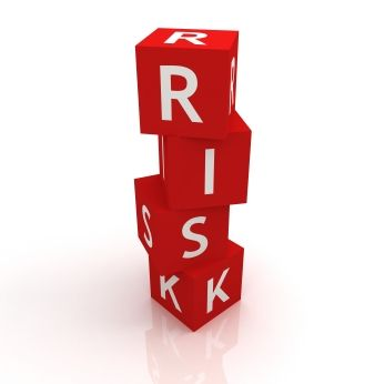 Not Taking Risk is Actually The Biggest Risk