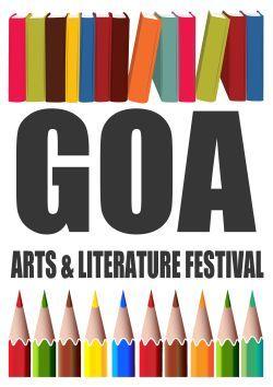 GOA ARTS & LITERARY FESTIVAL