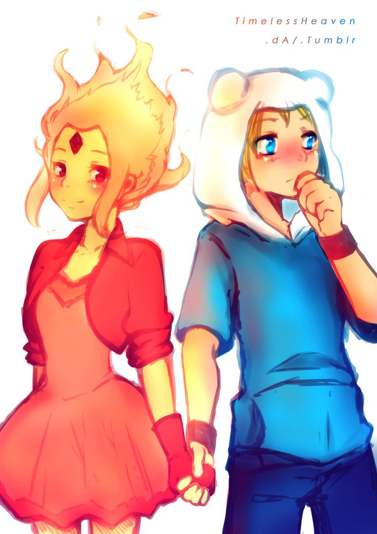 Image result for adventure time flame princess fanfiction