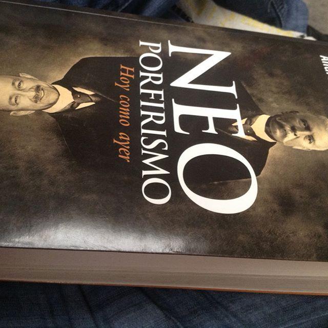 """El NEO Porfirismo""""Hoy Como Ayer"""", LA LECTURA ES LA SABIDURIA. MEJOR CONOCIDA COMO, LA MAFIA DEL PODER. #lamafiadelpoder #mafia #lamafia #andresmanuellopezobrador #morena #mexico #mexico🇲🇽 #dictadura #corruption #sabiduria #lectura #librosrecomendados #libros📚 #bookstagram #book #librosmexicanos #salinas #carlossalinasdegortari #montereylocals #salinaslocals- posted by ISRAEL RODNEY https://www.instagram.com/israel_rodney - See more of Salinas, CA at http://salinaslocals.com"""