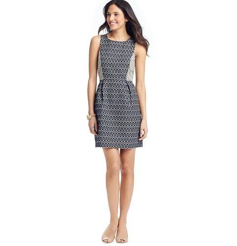 loft dresses. Loft - Dresses: Casual Dresses, Shirt Cotton \u0026 Sheath LOFT Dresses V
