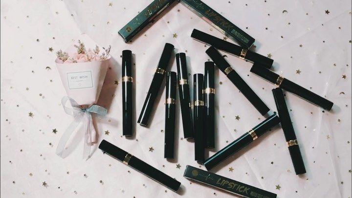Lipstick Makeup Makeuptutorial Beauty Makeup Makeup Eyeliner