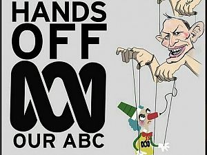 Greedy Murdoch bulldozes Abbott into slashing the ABC https://independentaustralia.net/business/business-display/greedy-murdoch-bulldozes-abbott-into-slashing-the-abc,7150