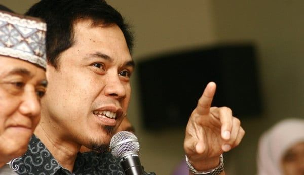 Polda Bali segera periksa dua pengelola laman FPI