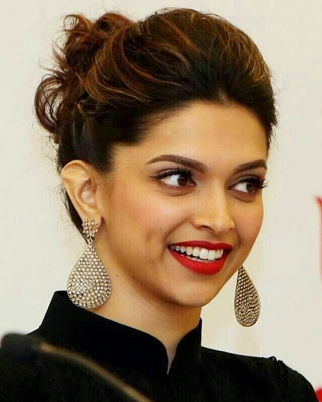 """""""Deepika is more of a spontaneous actor..Her eyes are also so strong that you know what her heart is saying"""" - Shoojit Sircar. #Deepika #DeepikaPadukone #Bollywood #Hollywood"""