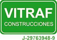 Resultado de imagen para VITRAF