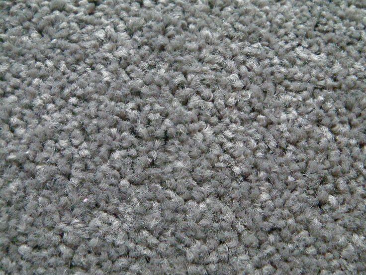 Lincoln Chocolate - Carpet