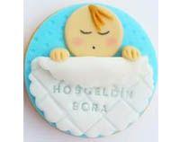 hoş geldin bebek kurabiyesi http://www.sekerhamurlukurabiye.com/hos-geldin-bebek-kurabiyeleri.html