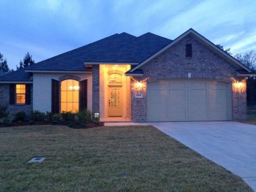Best Beaumont Southeast Texas Homes For Sale Images On