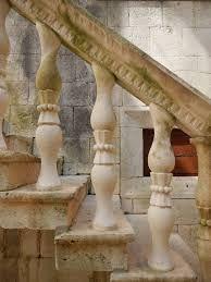 「european stairs Pillar」の画像検索結果