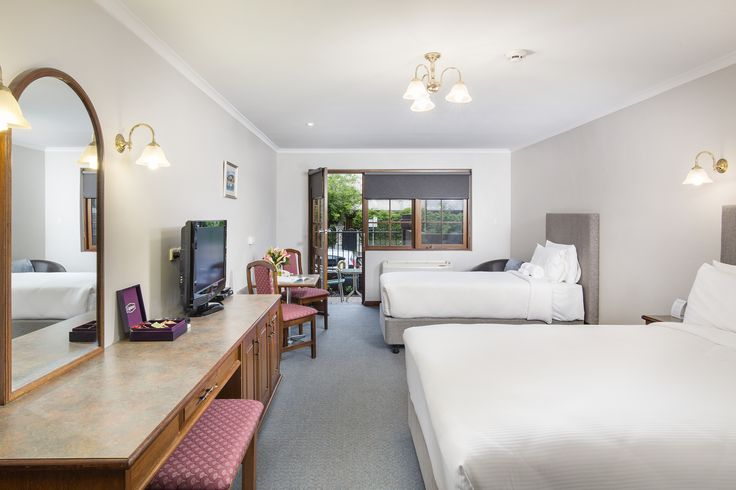 #accomodation #adelaideinn #hotel #accomodation #northadelaide #conference #weddingvenue