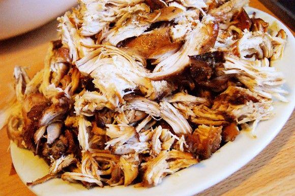 100 honingkip recepten op pinterest aziatische kip recepten kip met honing en citroen en - Geloof lichte keuken ...