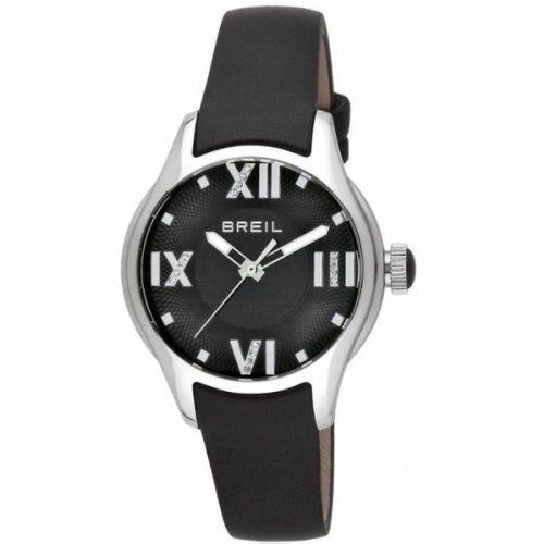 Reloj #Breil TW0780 Globe http://relojdemarca.com/producto/reloj-breil-tw0780-globe/