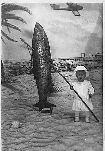 107 best images about reel em in on pinterest rivers for History of fishing