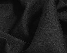 Black, Fabric, Material