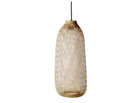 Lampa Wisząca Bamboo VII