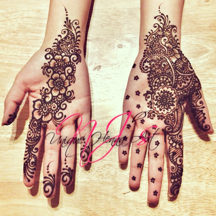 Mehndi Party Meaning : Best henna for feet images on pinterest
