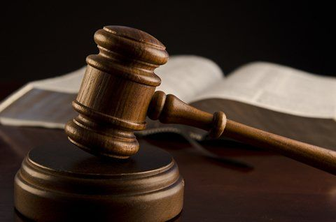 Court orders rerun of NPP primary at Kwesimintsim - Myjoyonline.com