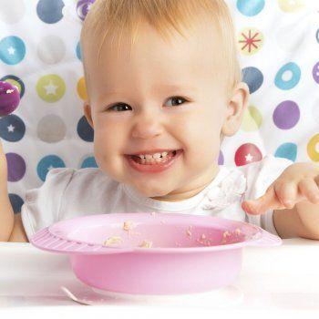 Las tortitas son, en general, el postre o la merienda preferida de los niños. En esta ocasión, hemos preparado unas tortitas de calabaza, una receta muy fácil y altamente saludable para los pequeños de la casa. Guiainfantil.com te ofrece la receta de las tortitas de calabaza.