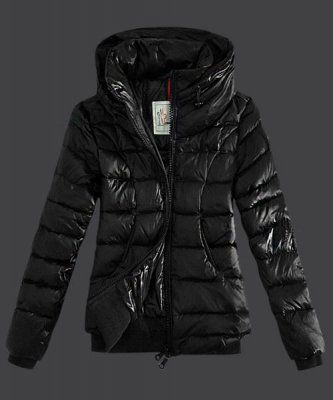 Moncler Jacket Mens Blue Store Online Sale,Buy Latest styles Authentic  Moncler Jackets For Women,Moncler Coats For Sale And Cheap Moncler Jackets  And Coats ...