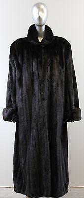 468 best mink images on Pinterest | Mink fur, Fur fashion and Fur ...