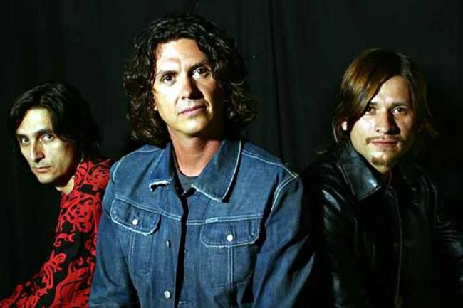Jaguares Pinterest: 145 Best Images About Caifanes Y Jaguares On Pinterest