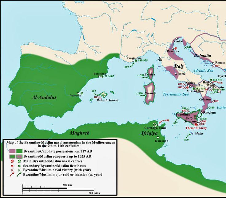 Persian Empire: Persian Empire Map On Pinterest