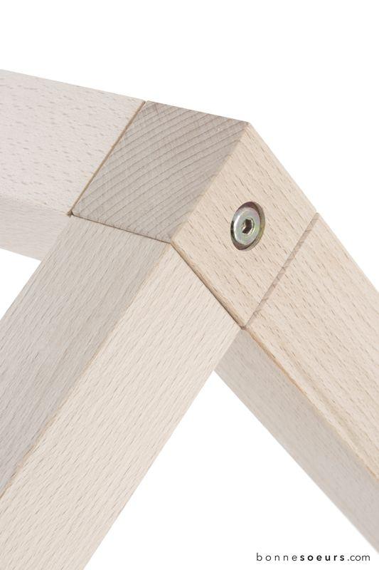 bonnesoeurs design lit maison detail 04 bois hetre massif