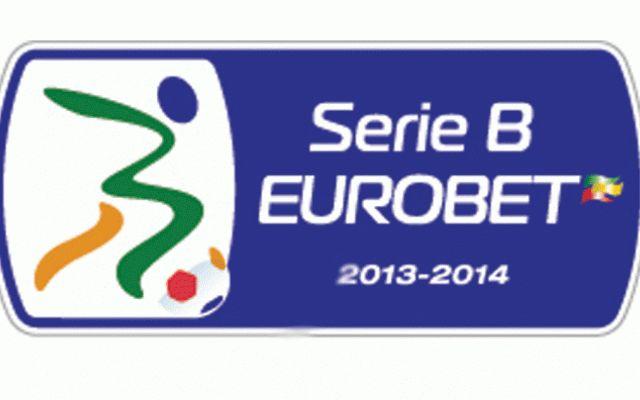 Serie B: Stasera doppio anticipo, Padova-Cesena e Empoli-Crotone!! #calcio #serieb #anticipi