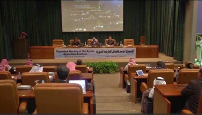 MA Degree in Educational Technology, Saudi