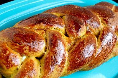 vegetable for rosh hashanah