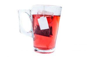 *Propiedades del Té de Tilo.* Cuando te ofrecen un té de tilo no solo te están brindando relajación, sino también innumerables beneficios que se ocultan dentro de esta hierba. Conozcamos algunas en esta nota. SIGUE LEYENDO EN... http://salud.comohacerpara.com/n10634/propiedades-del-te-de-tilo.html