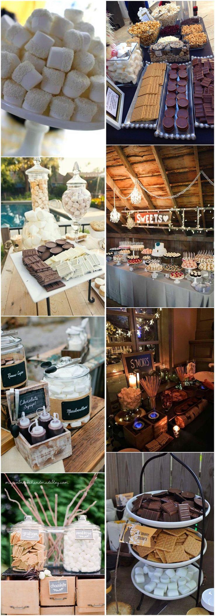 Best Wedding Reception Images On Pinterest Wedding Menu