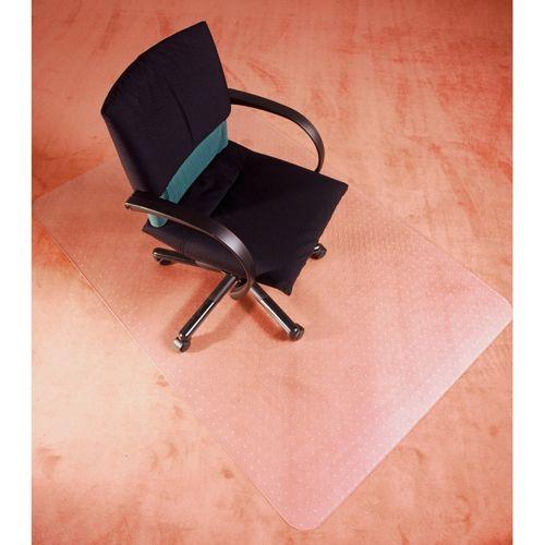 ドイツ製チェアマット カーペット用 89×119cm 家具収納・インテリア雑貨専門 通販のハウススタイリング(house styling)