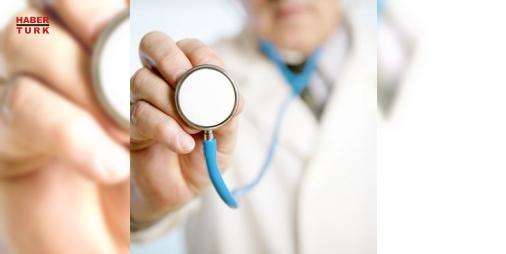 Sağlık Bakanlığı 12 bin 500 personel alacak: Sağlık Bakanlığı ve bağlı kuruluşların taşra teşkilatında istihdam edilmek üzere 12 bin 500 sözleşmeli personel alınacak. Peki Sağlık Bakanlığı 12 bin 500 personel alımı ne zaman?