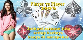 http://www.teguhonline7.com/2015/12/marspoker-situs-judi-poker-domino-online-terpercaya.html