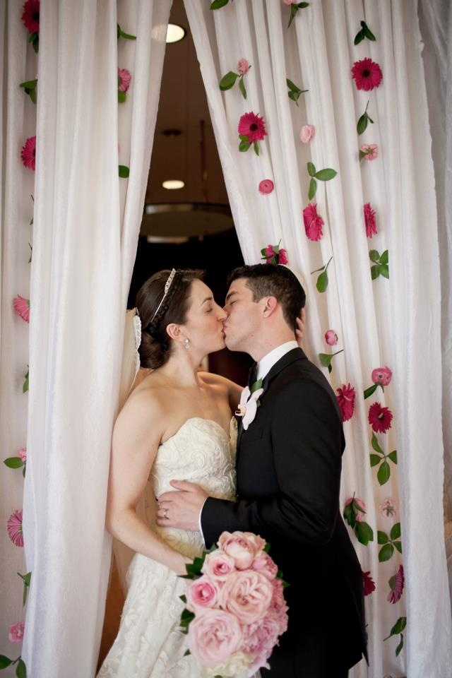 49 best white ivory and pink elegance images on pinterest jewish weddings los angeles and ivory. Black Bedroom Furniture Sets. Home Design Ideas