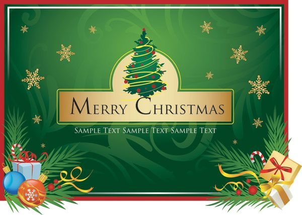 52 best Christmas Cards images on Pinterest Monochrome, Amber - christmas greetings sample
