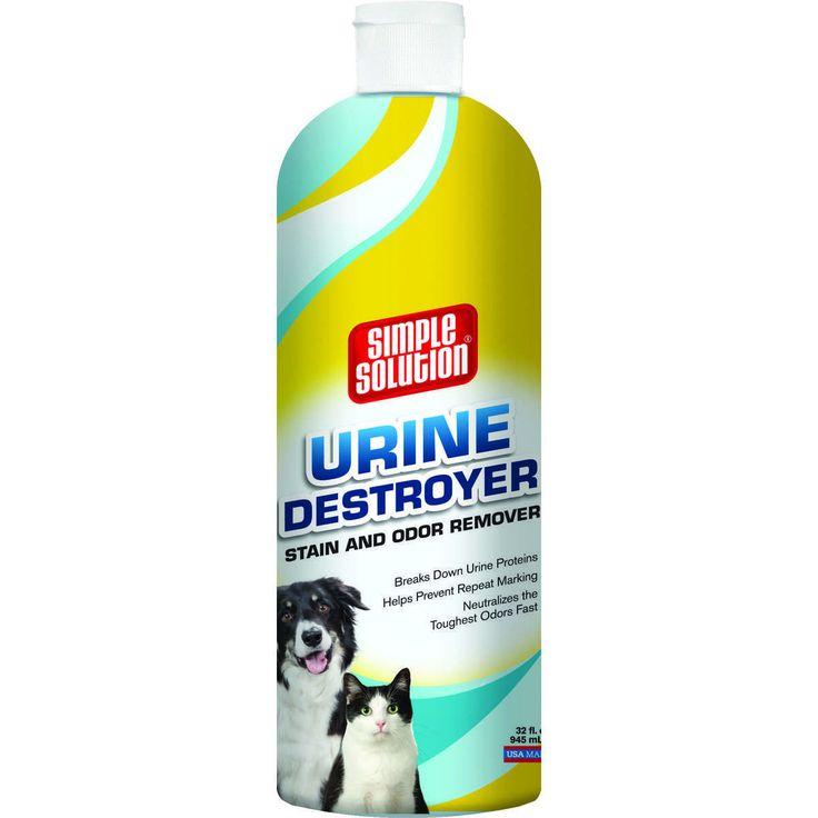 Best 25 Pet Urine Ideas On Pinterest Pet Urine Remover