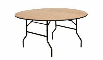 Bar Table Hire   Trestle Table Hire   Mornington Peninsula