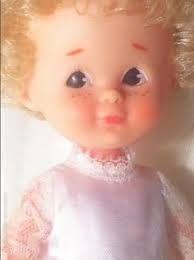 Resultado de imagem para migliorati catalogo bonecas