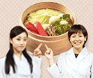 マルコメ美味しいレシピ研究会 600kcal以内管理栄養士監修献立特集